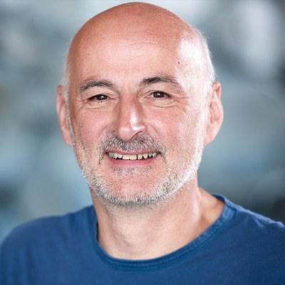 Georg Sandler