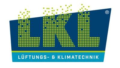 LKL präsentiert sich im neuen Design! – Logo, Website, Webshop, Marketingauftritt